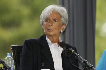 Επιβράδυνση της οικονομικής ανάπτυξης της Βουλγαρίας προβλέπει το Διεθνές Νομισματικό Ταμείο
