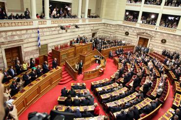 Τα καινούργια φορολογικά σχέδια της Αθήνας ανησυχούν την Σόφια;
