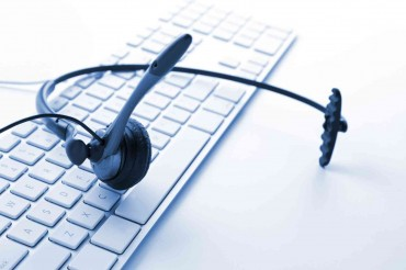 Το outsourcing φέρνει στη Βουλγαρία πάνω από 1 δισ. ευρώ ετησίως
