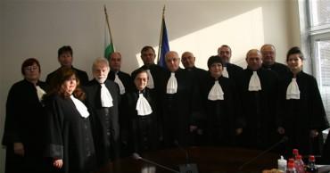 16 Απριλίου – Ημέρα υποστήριξης των τροποποιήσεων του Νόμου περί Δικηγόρων